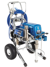 Photo for GRACO Ultra Max II 695
