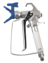 Photo for GRACO 2 Finger Contractor Gun With Tip