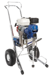Photo for GRACO GMAX 3400