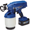Photo for GRACO TrueCoat Cordless Sprayer
