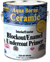 Photo for GRAHAM Aqua Borne Ceramic BlockOut/Enamel Undercoat Primer 320-00
