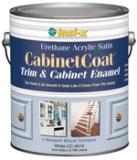 Seven 39 S Paint Wallpaper Best Cabinet Finish
