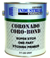 Photo for CORONADO Coro-Bond Super Etch Primer