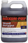 Photo for CORONADO Maxum-Prep Wood Stripper