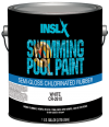 Photo for INSL-X Insl-Guard Epoxy Pool Coating