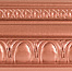 Photo for MODERN MASTERS Metallic Paint Copper ME195