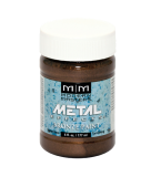 Photo for MODERN MASTERS Metal Effects Bronze Paint