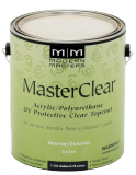 Seven 39 S Paint Wallpaper Water Based Clear Finish