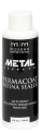Photo for MODERN MASTERS Metal Effects Permacoat Patina Sealer