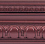 Photo for MODERN MASTERS Metallic Paint Black Cherry ME704
