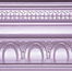 Photo for MODERN MASTERS Metallic Paint Lilac ME427