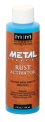 Photo for MODERN MASTERS Metal Effects Rust Activator