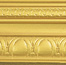 Photo for MODERN MASTERS Metallic Paint Pharaoh Gold ME660