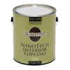 Photo for MODERN MASTERS Nano Tech Interior Topcoat