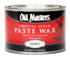 Photo for OLD MASTERS Paste Wax