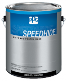 Photo for PITTSBURGH PAINTS Speedhide Interior Latex Sealer 6-201