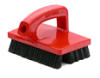 Photo for PURDY Ruff Rider Rough Surface Brush