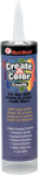Photo for RED DEVIL Create A Color Caulk