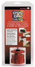 Photo for RED DEVIL Create A Color Standard Caulk Mixer