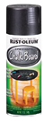 Photo for RUSTOLEUM Chalkboard Spray