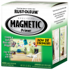 Photo for RUST-OLEUM Specialty Magnetic Primer