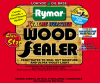 Photo for RYMAR Xtreme Weather Wood Sealer