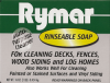 Photo for RYMAR Rinsable Soap