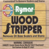 Photo for RYMAR Stain Stripper