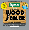 Photo for RYMAR Premium Penetrating Wood Sealer