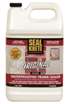 Photo for SEAL-KRETE Original Waterproofing Sealer