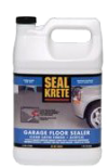 Photo for SEAL-KRETE Concrete Floor Sealer