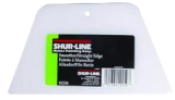 Photo for SHUR-LINE Smoother and Edger