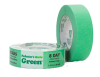 Photo for SHUR TAPE Painter's Mate Green Tape