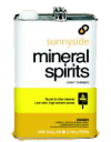 Photo for Sunnyside Mineral Spirits