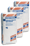 Photo for USG Sheetrock Easy Sand
