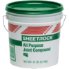 Photo for USG Sheetrock All-Purpose Joint Compound