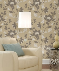Photo for Brewster Home Fashions