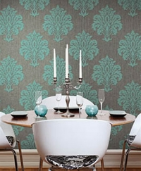 Photo for Seabrook Wallcovering