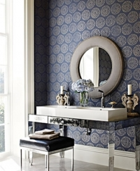 Photo for Thibaut Wallcovering