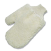 Photo for WOOSTER Paint Mitt R044