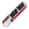 Photo for WOOSTER Polar Bear Roller Cover R236