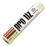 Photo for WOOSTER Pro Tiz Roller Cover R265