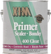 Photo for XIM Primer Sealer Bonder 400 Clear