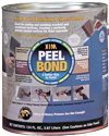Photo for XIM Peel Bond