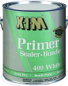 Photo for XIM Primer Sealer Bonder 400 White