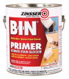 Photo for Zinsser BIN Primer Sealer