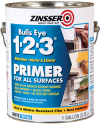 Photo for ZINSSER Bulls Eye 123