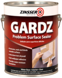 Photo for ZINSSER Gardz Problem Surface Sealer