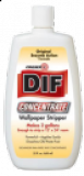 Photo for ZINSSER DIF Liquid Concentrate Wallpaper Stripper