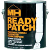 Photo for ZINSSER Ready Patch Professional Spackling & Patching Compound
